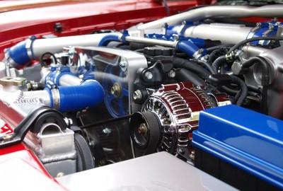vehicle-193213_1920-400x270-MM-100[1]